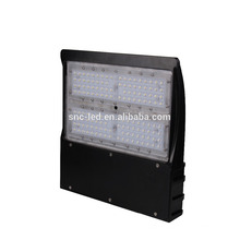 UL cUL approved outdoor wall mounted led light