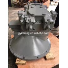 Hydraulikpumpe A8VO200 für E330 E345 Bagger