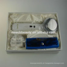 Photon Ultrasonic Skincare Machine produtos de China