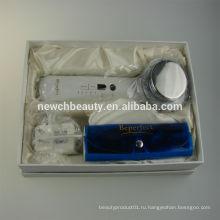 Фотонное ультразвуковое оборудование для ногтей для ногтей