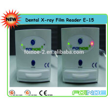 dental x-ray film reader (Model:E-15) (CE approved)--HOT PRODUCT