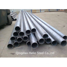 1020 20 # 45 # 16mn Carbon Seamless Pipe