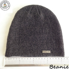 Beanie Hat / Knitted Hats / Winter Hat (BH-01)