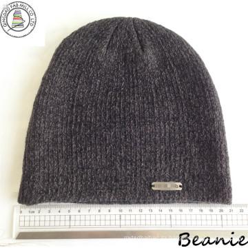 Шапочка-шапочка / вязаные шапки / зимняя шапка (BH-01)
