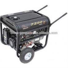 60Hz 6500W Home Generator System (WK7200)