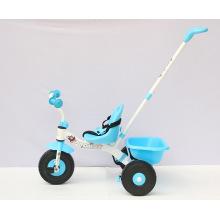 Triciclo de niños / triciclo de bebé (GL112)