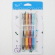 4PCS Mechanical Pencils For Drawing