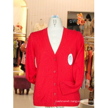 beautiful cheap cashmere sweater for women
