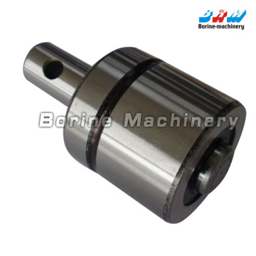 Leading for Wheel Bearing Kit, Gauge Wheel Bearing | Wheel Bearing F04100040, PN00035, 56345058 Special Agricultural Bearing export to Cayman Islands Manufacturers