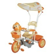 Tricycle Enfants / Tricycle Enfants (LMS-102)