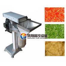 Tipo grande de máquina de pulir de la raíz de loto / del tomate / de la patata dulce / del chile / del chalote / del quingombó / del maíz