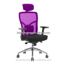 hot sale and new modern chair