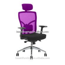 горячая продажа и новый современный стул