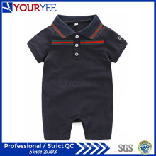 Favorable Price Quality Infant Onesie Overall Factory (YBY111)