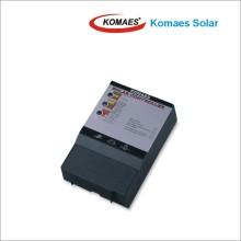 10A Solar Regulator Solar Charge Controller with TUV IEC Inmetro Idcol Soncap Certificate