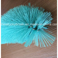High Quality Nylon Wire Bottle Cleaning Brush (YY-591)