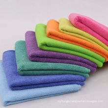 soft and gentle super absorbent easy to wash multicolored plain microfiber towel car 30*70cm soft and gentle super absorbent easy to wash muticolor plain microfiber towel car 30*70cm