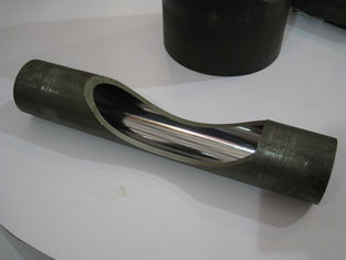 High Precision Tube for Pneumatic Cylinders