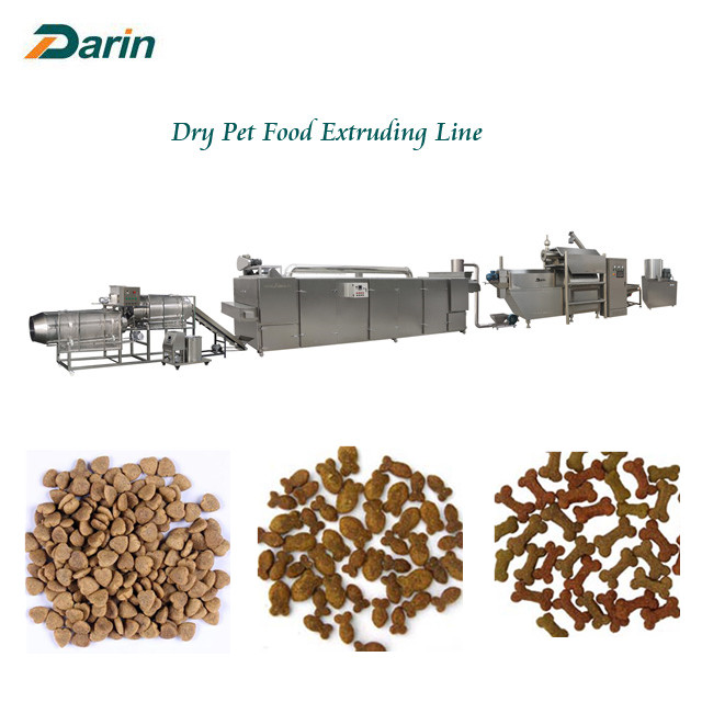dry pet food 01