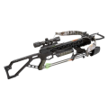 EXCALIBUR - GRZ 2 CROSSBOW