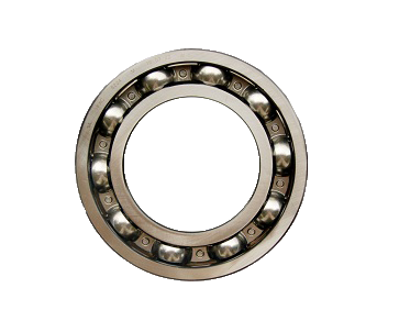 Ball Bearing 1600 Series