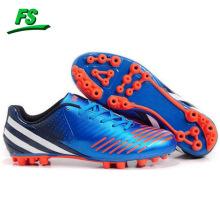 Новое прибытие на заказ футбол обувь для мужчины футбол обувь,футбол сапоги