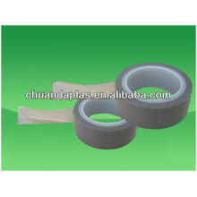 Pure PTFE self adhesive tape