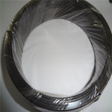Small Coil Black Iron Binding Wire