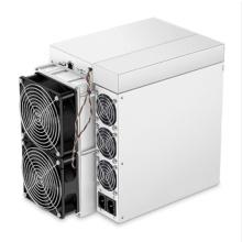 2021 new arrival S19 95th minner cash crypto mining machine bitmain antminer
