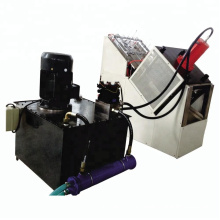 Bonjee Best Selling Products Hydraulic Press Aluminum Foil Paper Plate Making Machine In Philippines