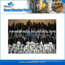 Gute Qualität Elevator Seil Fastener / Seil Befestigung