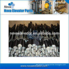 Good Quality Elevator Rope Fastener/Rope Attachment