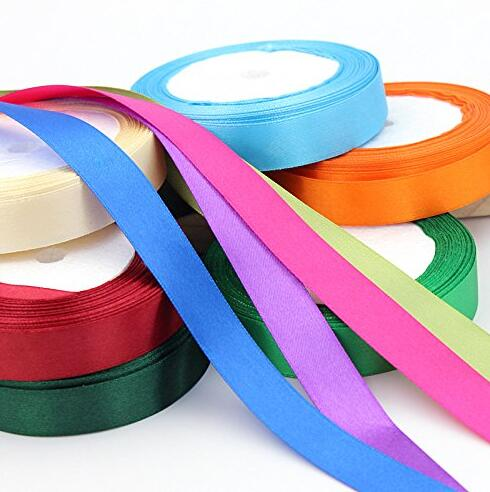 customized elastic webbing tape
