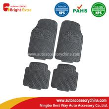 Popular PVC Car Floor Mats