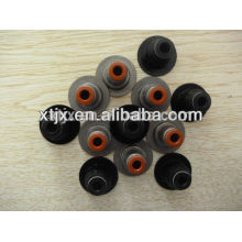 Russian auto parts viton oil seal, valve stem oil seal