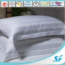 Поставщик подушек на заводе / подушка для шеи U-образной формы