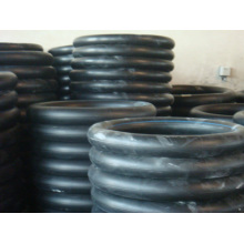 Best Quality Motorcycle Tube Butyl 300-16 3.00-17