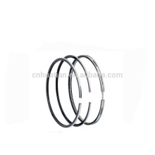 Piston Ring for Ricardo Diesel Engine