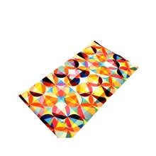 multiscarf tube seamless bandanas headwear headband