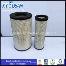 Auto / LKW Ah1100 Luftfilter atmungsaktiv für Dieselmotor Ersatzteile