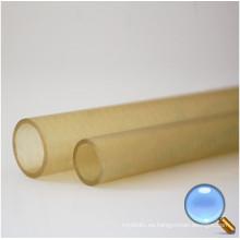 Tubo de aislamiento doble 002