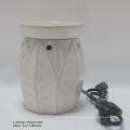 Aquecedor de lâmpada- 11CE10672