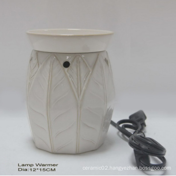 Lamp Warmer- 11CE10672