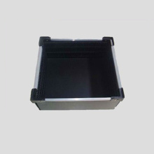 High Definition For for Plastic Turnover Box PP Correx Folding Box supply to France Supplier