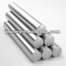 6063 aluminum rods/extruded aluminum alloy rods