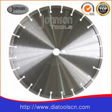 350mm Laser Loop Cutting Blade