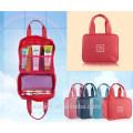 fashion travel cosmetic bag