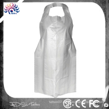 cheaper price Disposable Apron for tattoo,tattoo sleeve,Disposable tattoo apron