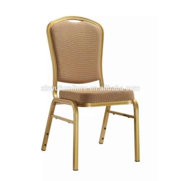 Аренда стул для вечеринки б / у XYN2756