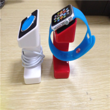 Smart Watch Charge Halter